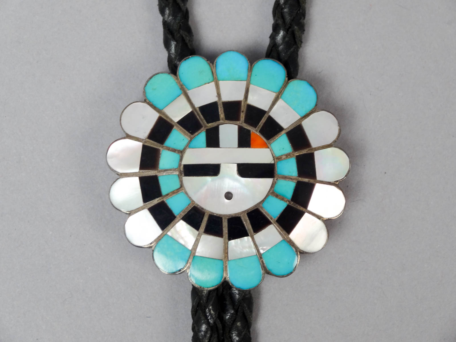 Native Jewelry
