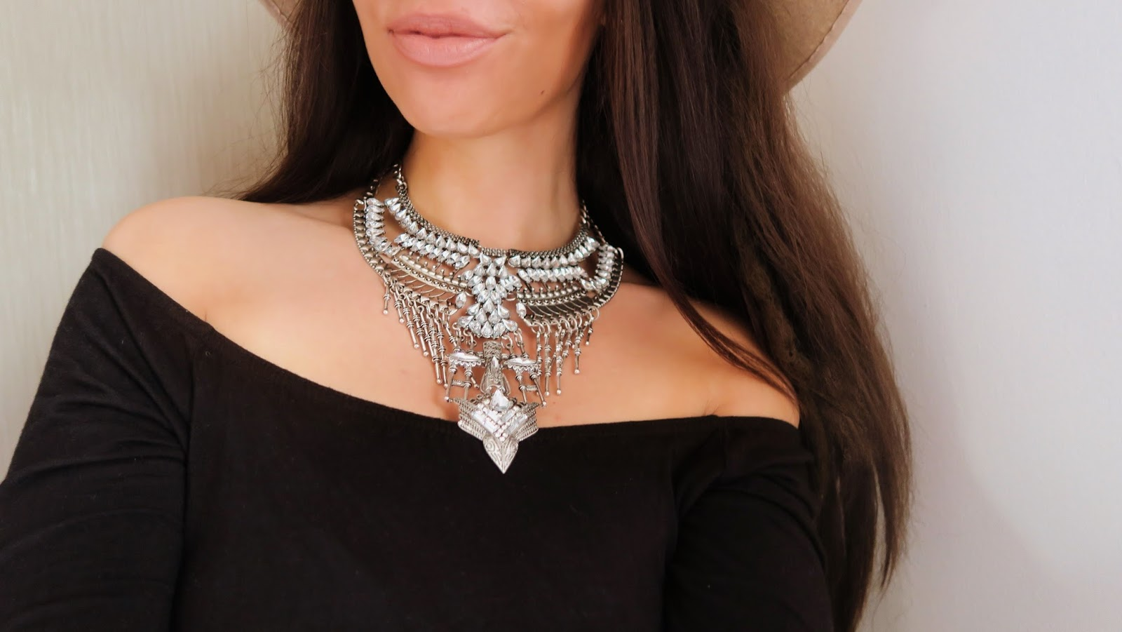 bohemian-necklace-