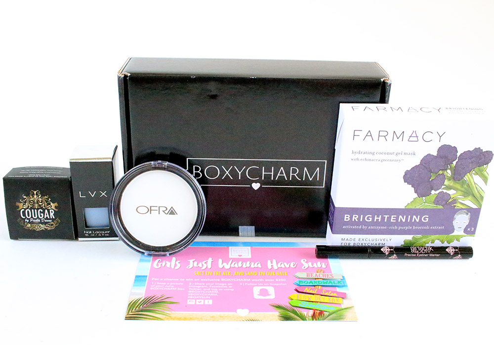What Is Boxycharm And Is It Worth It?   Matatu Festival