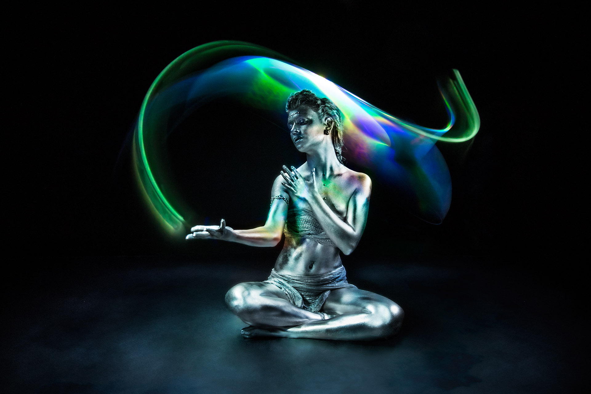 light-painting-eric-pare-fotolia-montreal-audrey-genest-original-solar-wind-1920-jpg-odkd