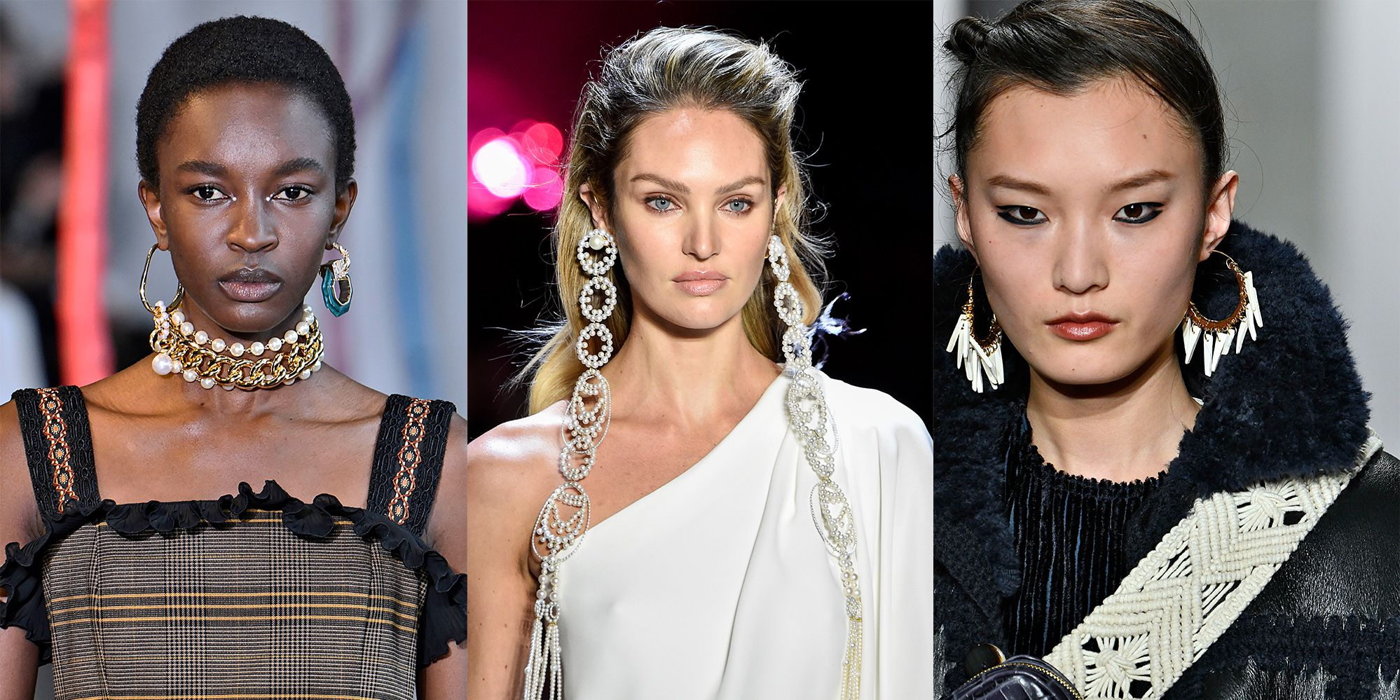 jewelry-trends-earrings